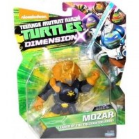 nickelodeon-teenage-mutant-ninja-turtles-dimension-x-leader-of-the-triceration-army-mozar