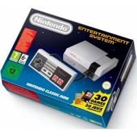 nintendo-classic-mini-nintendo-entertainment-system-482479.1
