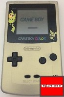 nintendo-game-boy-color-pokemon-gold-silver-pikachu-pichu-edition-cgb-001-5a6bc4b7487acddb983a6ead9997a2c7