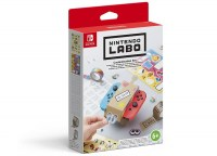 nintendo-labo-customisation-kit-1000-1284164