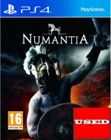 numantia-badland-games-ps4-1000-126883231