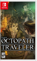 octopathtravelertempbox_720-320x518