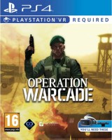 operation-warcade-561039.1