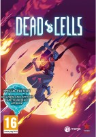 pc-and-video-games-games-pc-dead-cells-special-edition