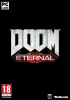 pc-and-video-games-games-pc-doom-eternal