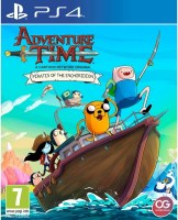 pc-and-video-games-games-ps4-adventure-time-pirates-of-the-enchiridion