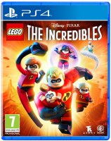 pc-and-video-games-games-ps4-lego-the-incredibles
