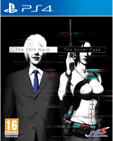 pc-and-video-games-games-ps4-the-25th-ward-the-silver-case2