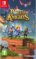 pc-and-video-games-games-switch-portal-knights-nintendo