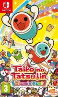 pc-and-video-games-games-switch-taiko-no-tatsujin-drum-n-fun-nintendo