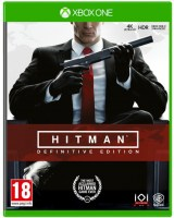 pc-and-video-games-games-xbox-one-hitman-definitive-edition