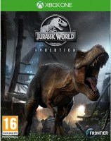pc-and-video-games-games-xbox-one-jurassic-world-evolution