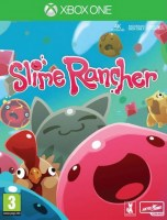 pc-and-video-games-games-xbox-one-slime-rancher