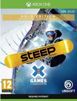 pc-and-video-games-games-xbox-one-steep-x-games-gold-edition