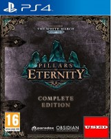 pillars-of-eternity-complete-edition-1000-1253342