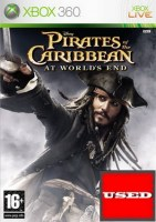 pirates_of_the_c_4ee0e8631c99f9