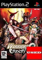 playstation-2-ps2-warriors-orochi-2