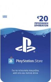 playstation-network-20-euro-1000-04277451