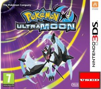 pokemon-ultra-moon-1000-12437557