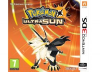 pokemon-ultra-sun-1000-1243754