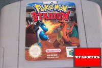 pokemon_stadium__4e6107a6ebfa93