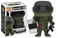 pop-games-call-of-duty-vinyl-figure-juggernaut-145-57524