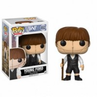 pop-television-westworld-young-ford-462-vinyl-figure