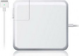 power_on_85w_apple_notebook_adaptor_sc208