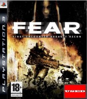 ps3-fear-first-encounter-assault-recon-used7
