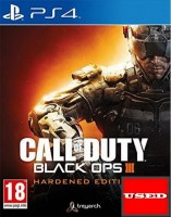 ps4-call-of-duty-black-ops-iii-hardened-edition-500x583