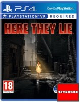 ps4-here-they-lie-vr9