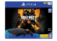 ps4-slim-1tb-call-of-duty-black-ops4-1000-1332198