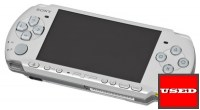psp-silver