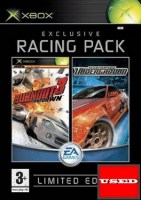 racing_pack_xbox
