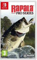 rapala-fishing-pro-series-nsw-386232