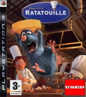 ratatouille_ps3__55b68ee03fce69