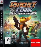 ratchet___clank__54ca1a75984d443