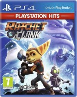 ratchet_clank_hits_ps4