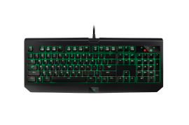 razer-blackwidow-gallery-01