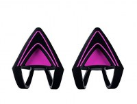 razer-kitty-ears-neon-purple-for-kraken8