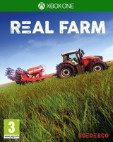 real-farm-sim-xbox-one