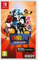 runbow-collectors-pack-includes-all-dlcs-nintendo-switch