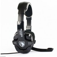 sades-gaming-headset-3in1-usb-spider-40mm-akoystika-98286-2