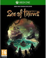 sea-of-thieves-1000-1244398