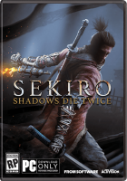 sekiro-shadows-die-twice-pc-packshot