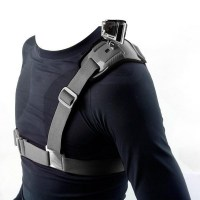 shoulder-strap-mount-chest-harness-belt-adapter-sjcam-gopro-tgadget-1507-29-Tgadget@24
