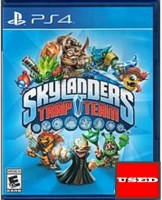 skylanders-trap-team-replacement-game-only-for-ps4-16855063