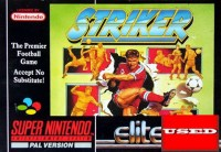 snes-striker-c