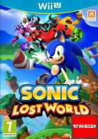 sonic__lost_worl_52b158555bd527