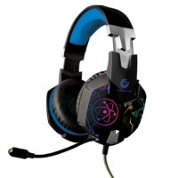 sonicgear-chromatic-light-design-x-craft-hp7000-2-1-gaming-headset-5864-0561597-1-product